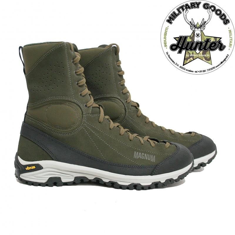 scarpe magnum online   OFF76% sconti 73fc9b7dd95