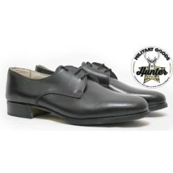 scarpe aeronautica