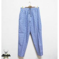Pantaloni Da Cuoco Esercito Inglese