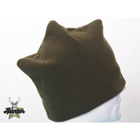 Cappello Pail 3 Punte