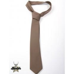Cravatta E.I.