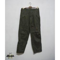 Pantalone Elicotterista