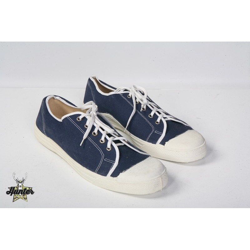 online store 3156b 75c2a Sneakers marina militare Ginnica
