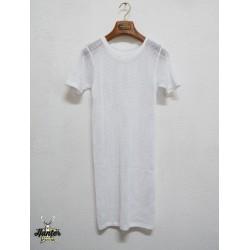 T-Shirt Rete EI