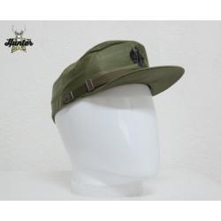 Cappello Militare Esercito Spagnolo Ejercito de Tierra