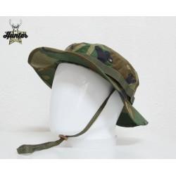 Cappello Jungle