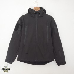 Giacca Militare Tactical Soft Shell