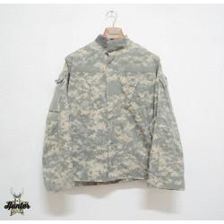 Camicia Militare Esercito Americano ACU AT-Digital