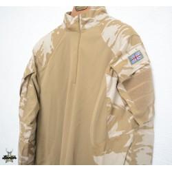 Combat Shirt Inglese