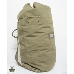 Zaino Sacco Duffle Bag Militare Esercito Ungherese