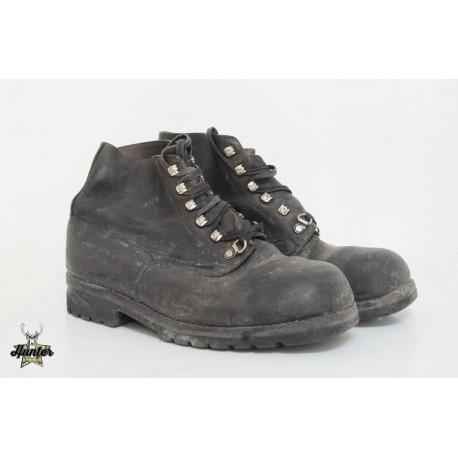 sale retailer 8c769 c9946 Scarpe Scarponi Militari Svizzeri Originali - Military Goods S.r.l