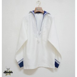 """Camicia originale Marina Militare """"middy sailor """"Paperino"""""""