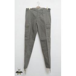 Pantalone BDU Ripstop