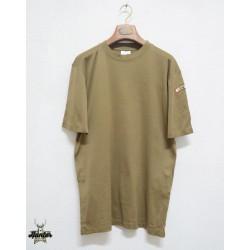 T Shirt Militare Svizzera
