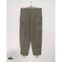 Pantaloni Militari Austriaci