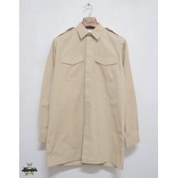 Camicia Militare da Ufficio Esercito Inglese