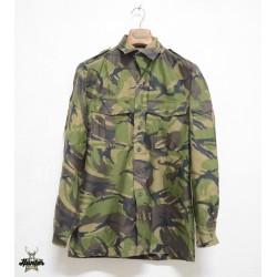 Camicia Militare Olandese