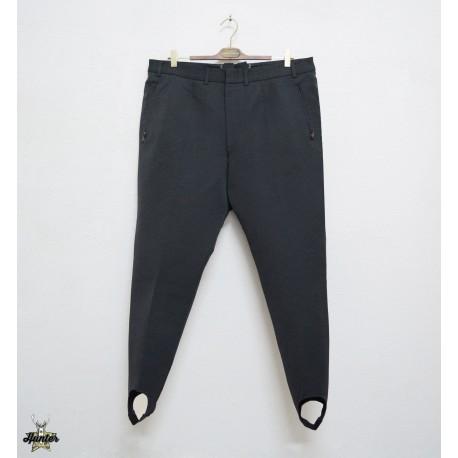 Pantaloni Militari Alpini Tedeschi