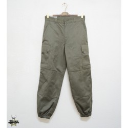 Pantaloni Militari Francesi
