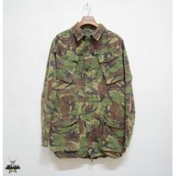 Giacca Militare Esercito Inglese DPM
