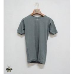 T Shirt Lana Polizia di Stato