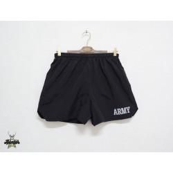 Pantaloncini da Ginnastica ARMY