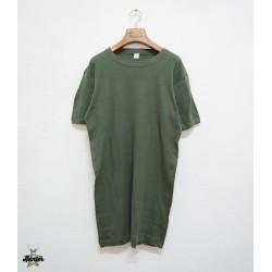 T Shirt Militare Esercito Italiano