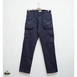 Pantaloni da Caccia Foderati Hunter