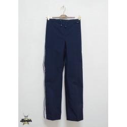 Pantaloni Impermeabili Polizia Locale Municipale