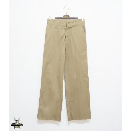 Pantaloni Militari Chino Esercito Greco