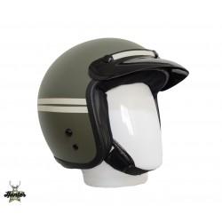 Casco Militare Esercito Italiano Bieffe Helmets