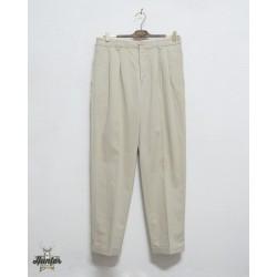 Pantaloni Vintage Chino Levi's Ghiaccio