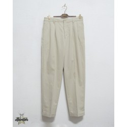 Vintage Chino Levi's Ice Pants