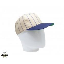 Cappello Stile Baseball Americano Vintage