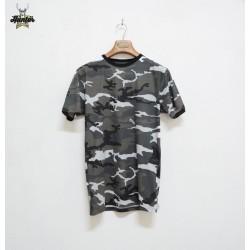 T Shirt Gildan Americana Originale