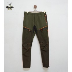 Univers UNIVERS-TEX hunting trousers