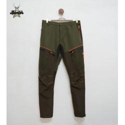 Pantaloni da Caccia Tecnico Univers UNIVERS-TEX