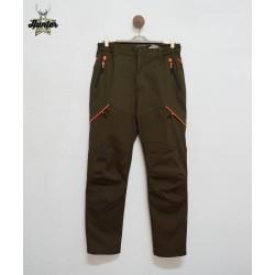 Pantaloni da Caccia Univers ADAMELLO