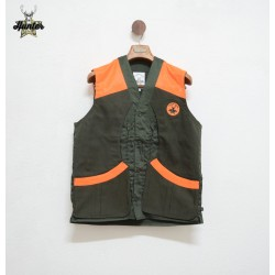 CTB Hunter Hunting Vest