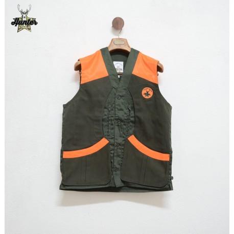 CTB Hunter Hunting Vest