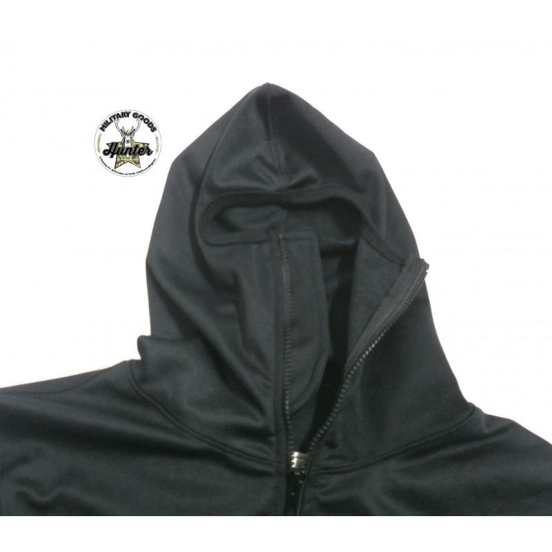 garanzia di alta qualità liquidazione a caldo ultime tendenze Felpa Ninja - Military Goods S.r.l