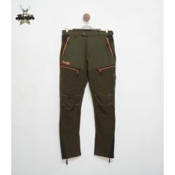 Pantaloni da Caccia Univers Brennero