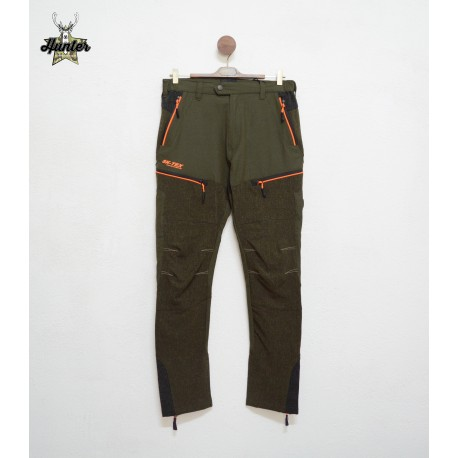 Univers ADAMELLO hunting trousers