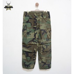 Military Trousers American Army U.S Army M65