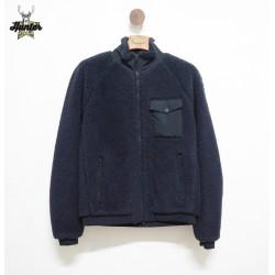 Vintage American Woolrich Jacket