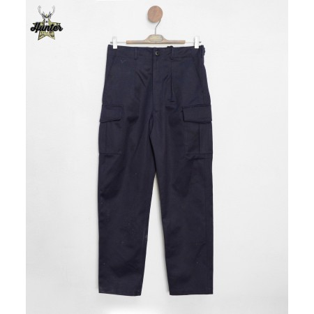 British Army Military Work Trousers
