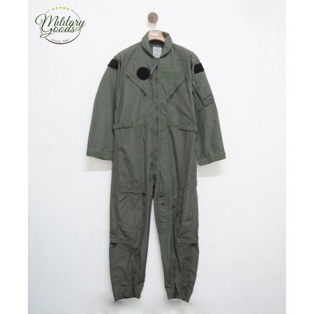 Tuta Intera da Volo Militare Esercito Americano Aeronautica CWU