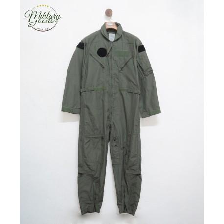 Genuine US army USAF CWU Flight Suit
