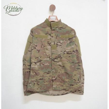 USMC Marine Jacket Multicam Us Army