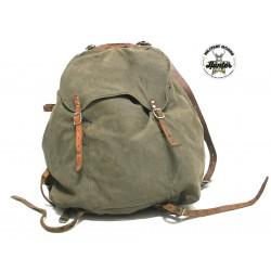 Military Backpack Swedish Army M39